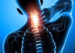 Neck-pain-physio-physiotherapy-texters-neck-massage-oakville-824x1030