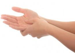 hand_pain