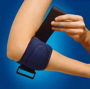 tennis-elbow-support-sleeve-by-able2-85-p
