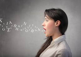careers-health-speech-therapist1