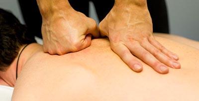 ماساژ درمانی ويومی هو تراپی